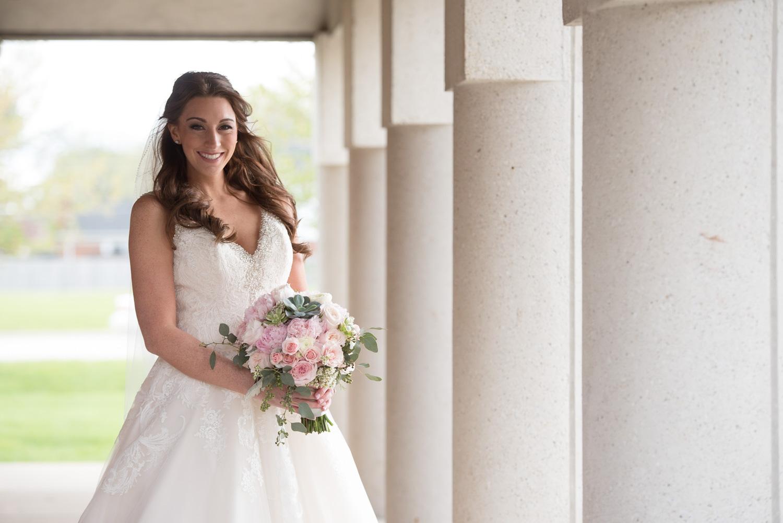 Cherry Creek Wedding Photography Detroit MI-12.jpg