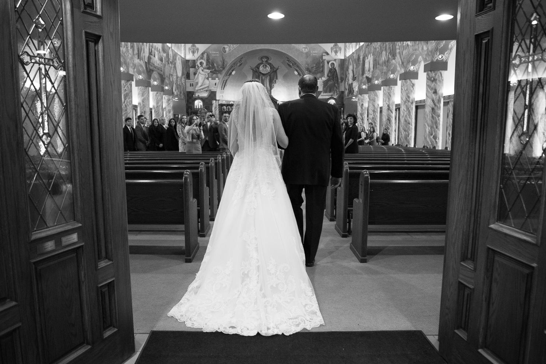 Cherry Creek Wedding Photography Detroit MI-17.jpg