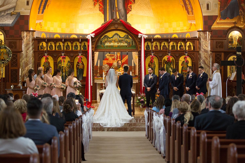 Cherry Creek Wedding Photography Detroit MI-19.jpg