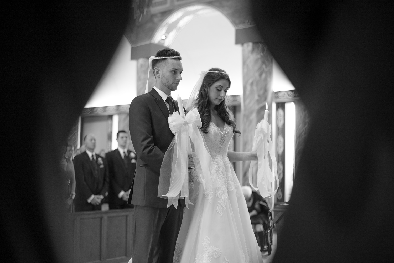 Cherry Creek Wedding Photography Detroit MI-21.jpg