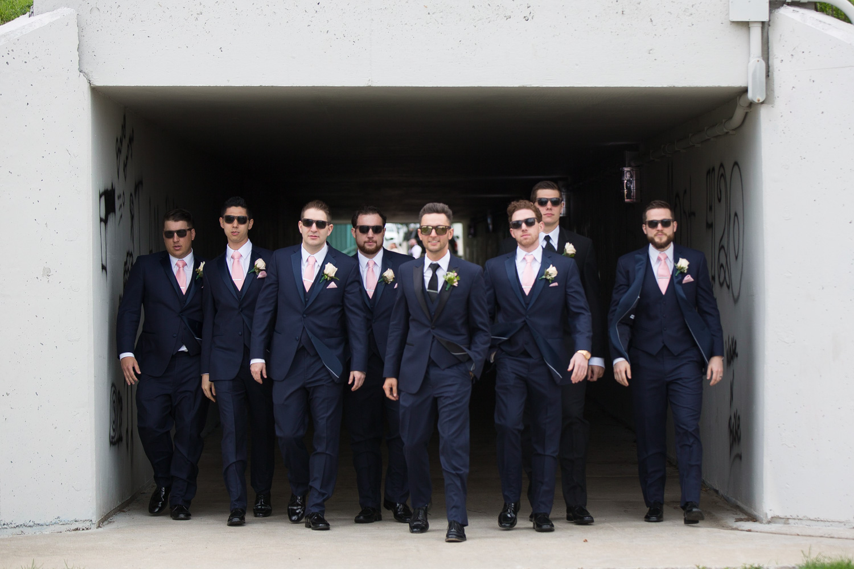 Cherry Creek Wedding Photography Detroit MI-25.jpg