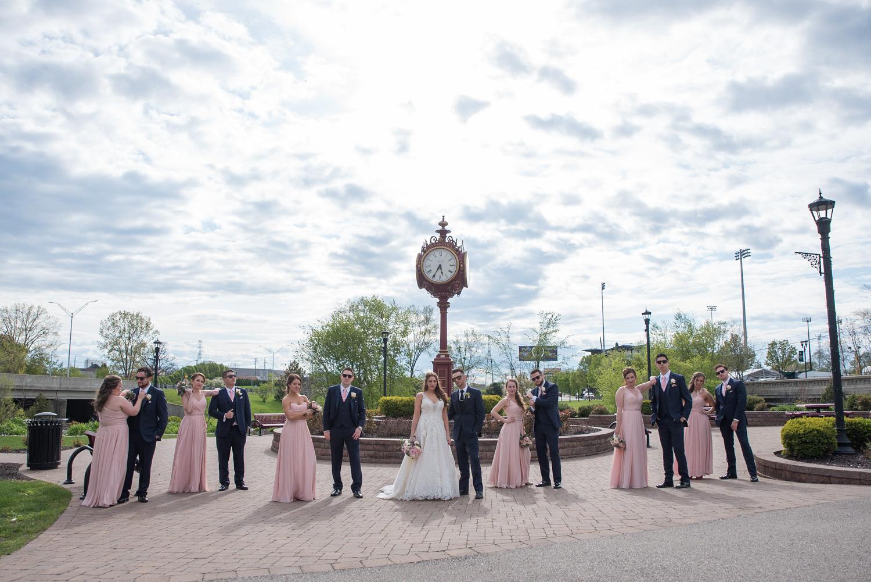 Cherry Creek Wedding Photography Detroit MI-26.jpg