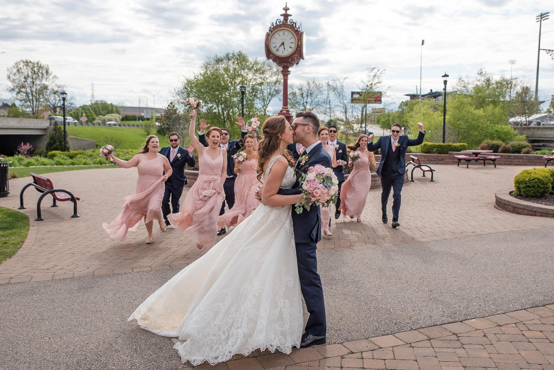Cherry Creek Wedding Photography Detroit MI-27.jpg