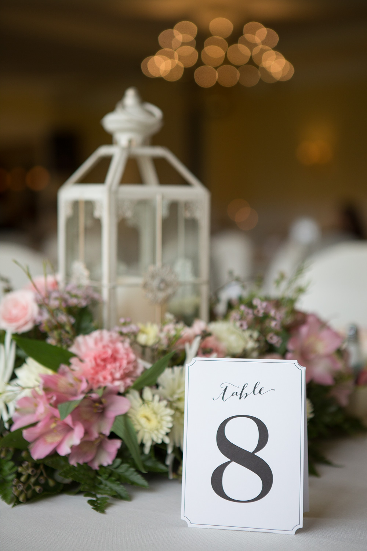 Cherry Creek Wedding Photography Detroit MI-30.jpg