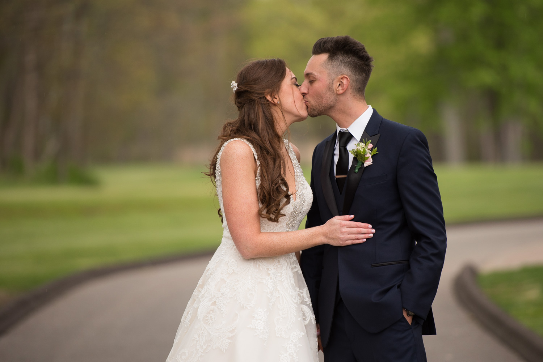 Cherry Creek Wedding Photography Detroit MI-33.jpg