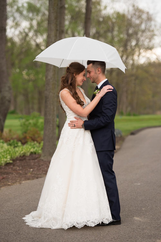 Cherry Creek Wedding Photography Detroit MI-34.jpg