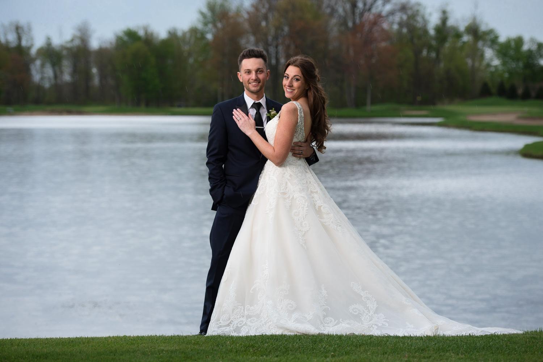 Cherry Creek Wedding Photography Detroit MI-35.jpg