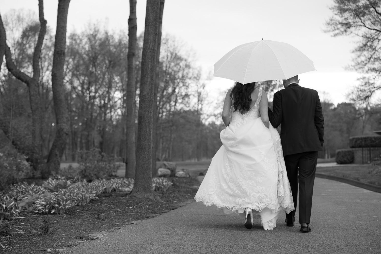 Cherry Creek Wedding Photography Detroit MI-36.jpg