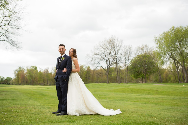 Cherry Creek Wedding Photography Detroit MI-38.jpg