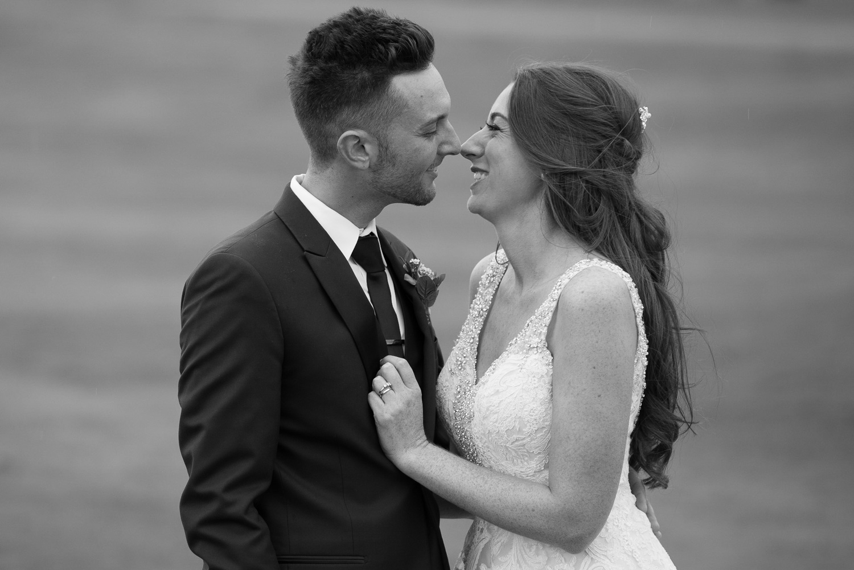 Cherry Creek Wedding Photography Detroit MI-39.jpg