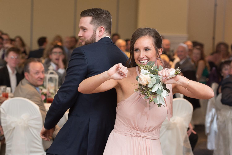 Cherry Creek Wedding Photography Detroit MI-40.jpg