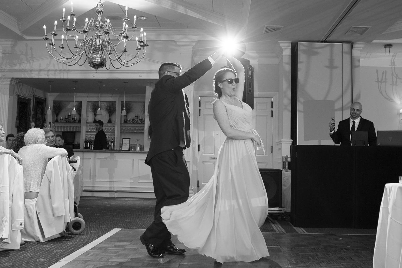 Cherry Creek Wedding Photography Detroit MI-41.jpg