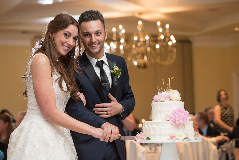 Cherry Creek Wedding Photography Detroit MI-44.jpg