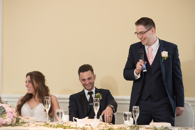 Cherry Creek Wedding Photography Detroit MI-46.jpg