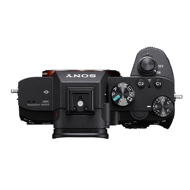 Sony-A7-iii-controls-top.jpg