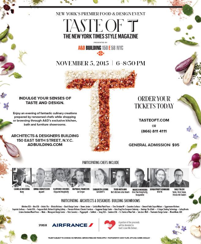 TasteOfT_SundayMag