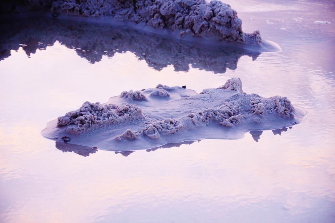 lavender_islands_by_merpyfrost-d6pye17.jpg