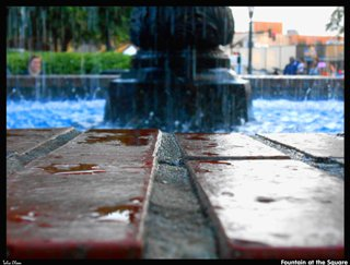 fountain_at_the_square_by_merpyfrost-d6phv4l.jpg