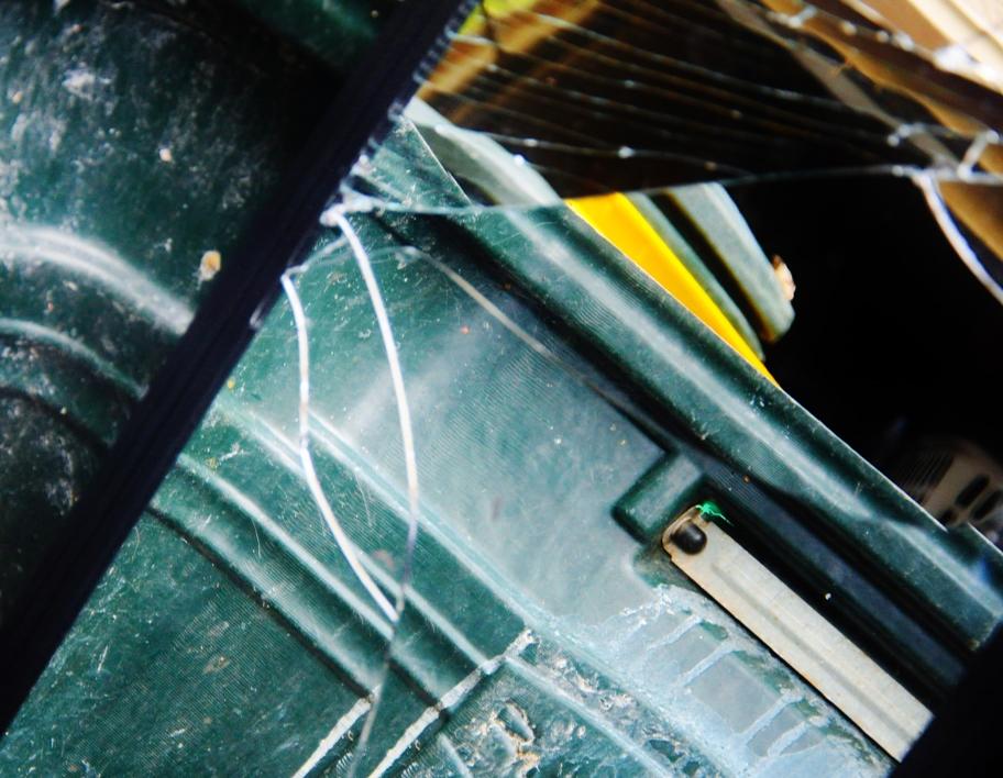 fragments_by_merpyfrost-d6wz6e1.jpg