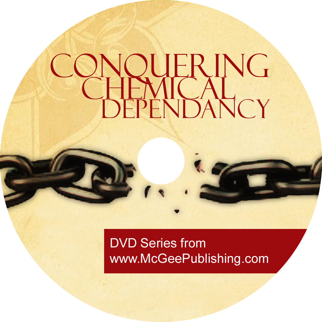 DVD label conquering chemical dependancy copy.jpg