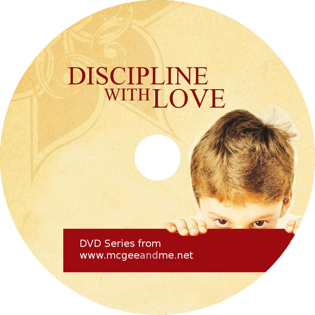 DVD label discipline with love.jpg