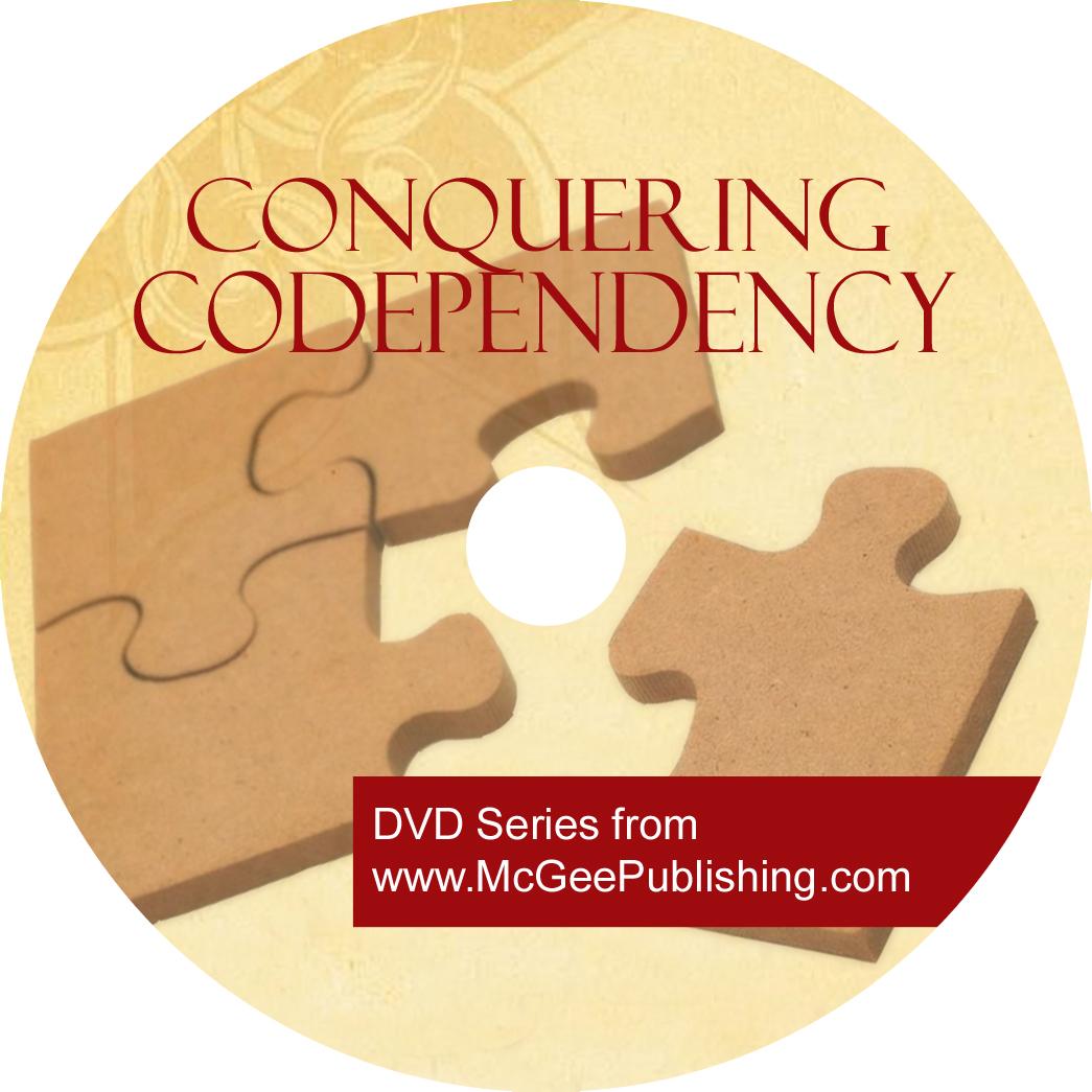DVD label conquering codependancy copy.jpg