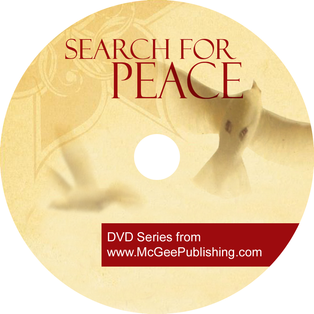 DVD label search for peace copy.jpg