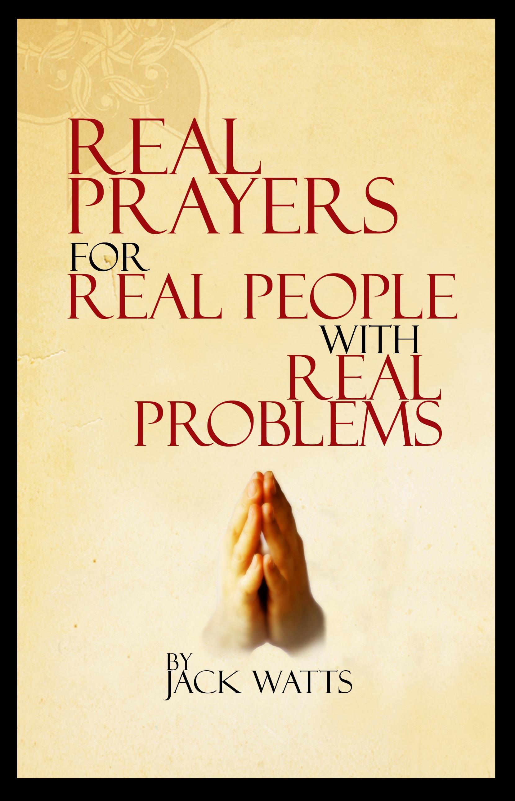 Real Prayers Front.jpg