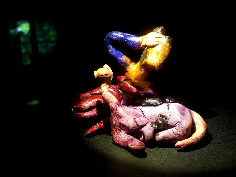 Talia's Sculpture2.jpg