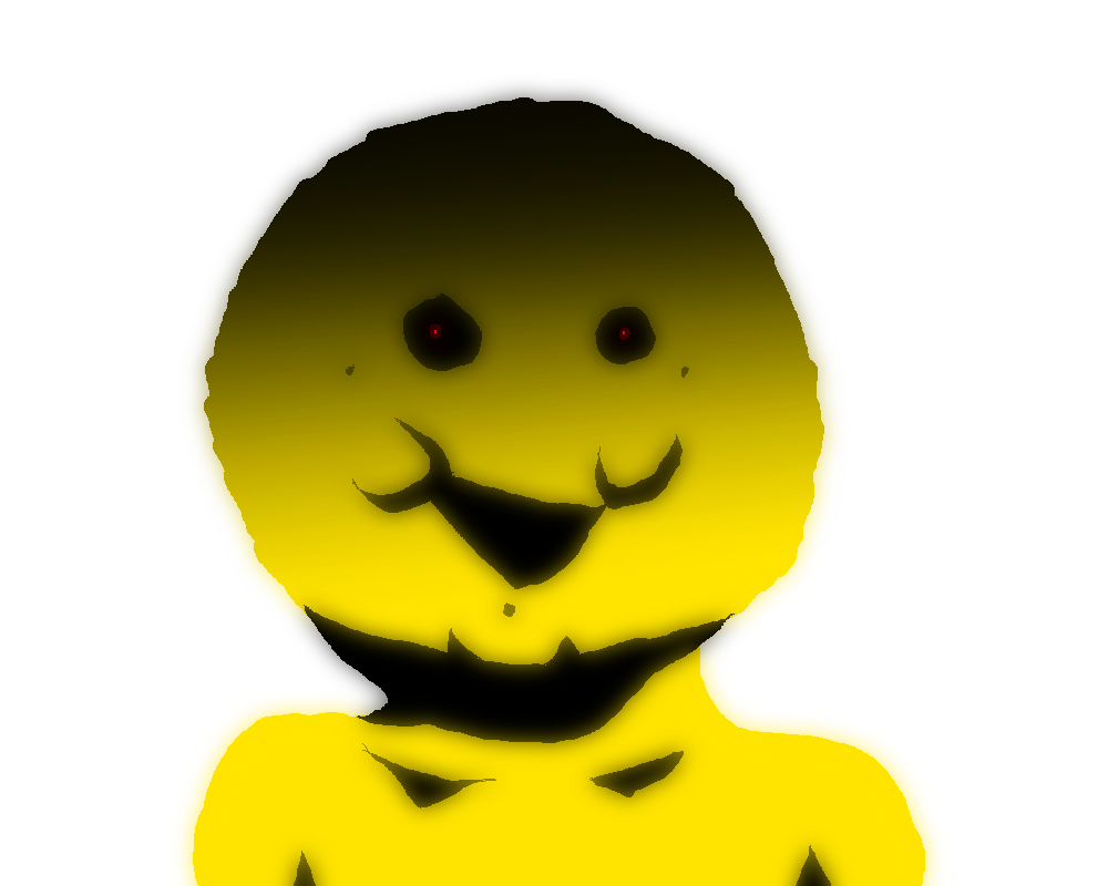 smileyman.png