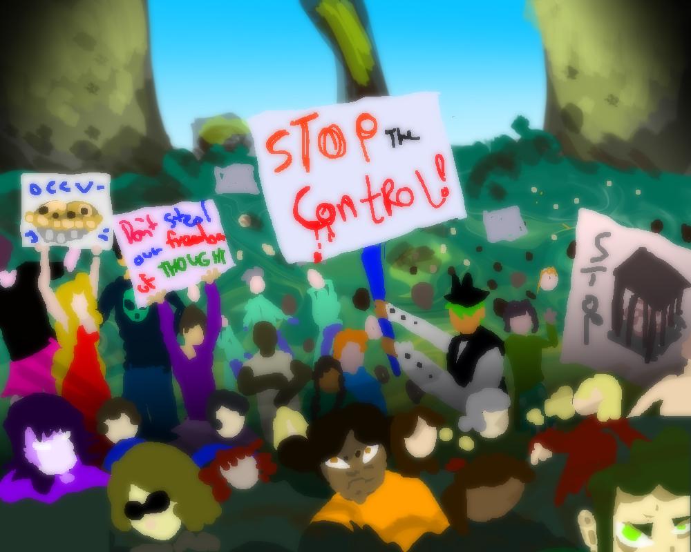 protestback.jpg
