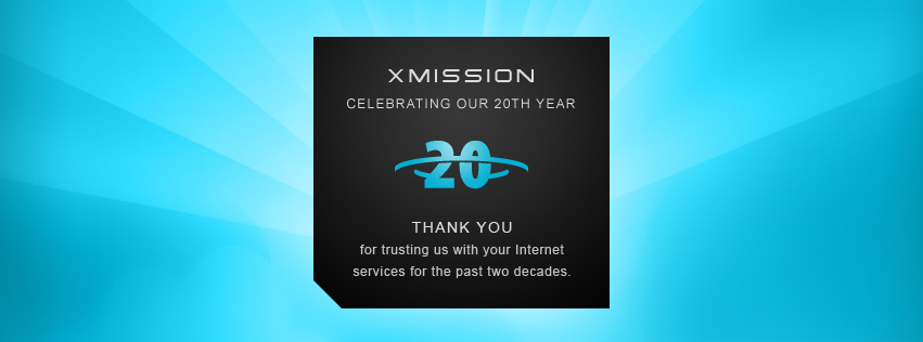 xmission-20-years.jpg