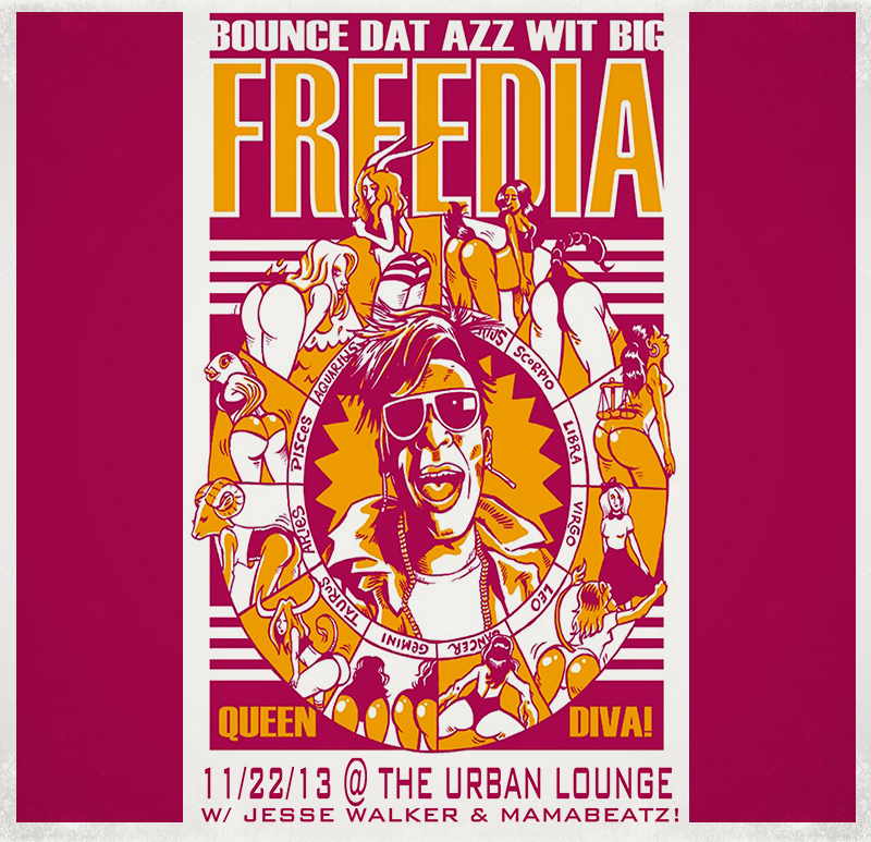 BigFreedia_Nov22x.jpg
