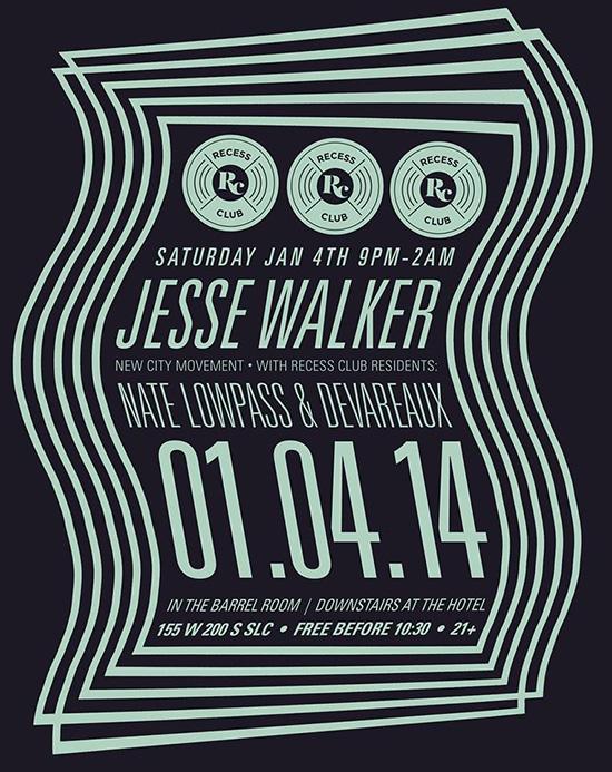 Recess-Club-Jesse-Walker-X.jpg