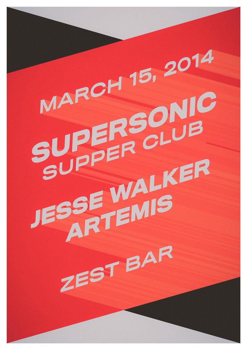 SUPERSONIC-SUPPER-CLUB-01x.jpg