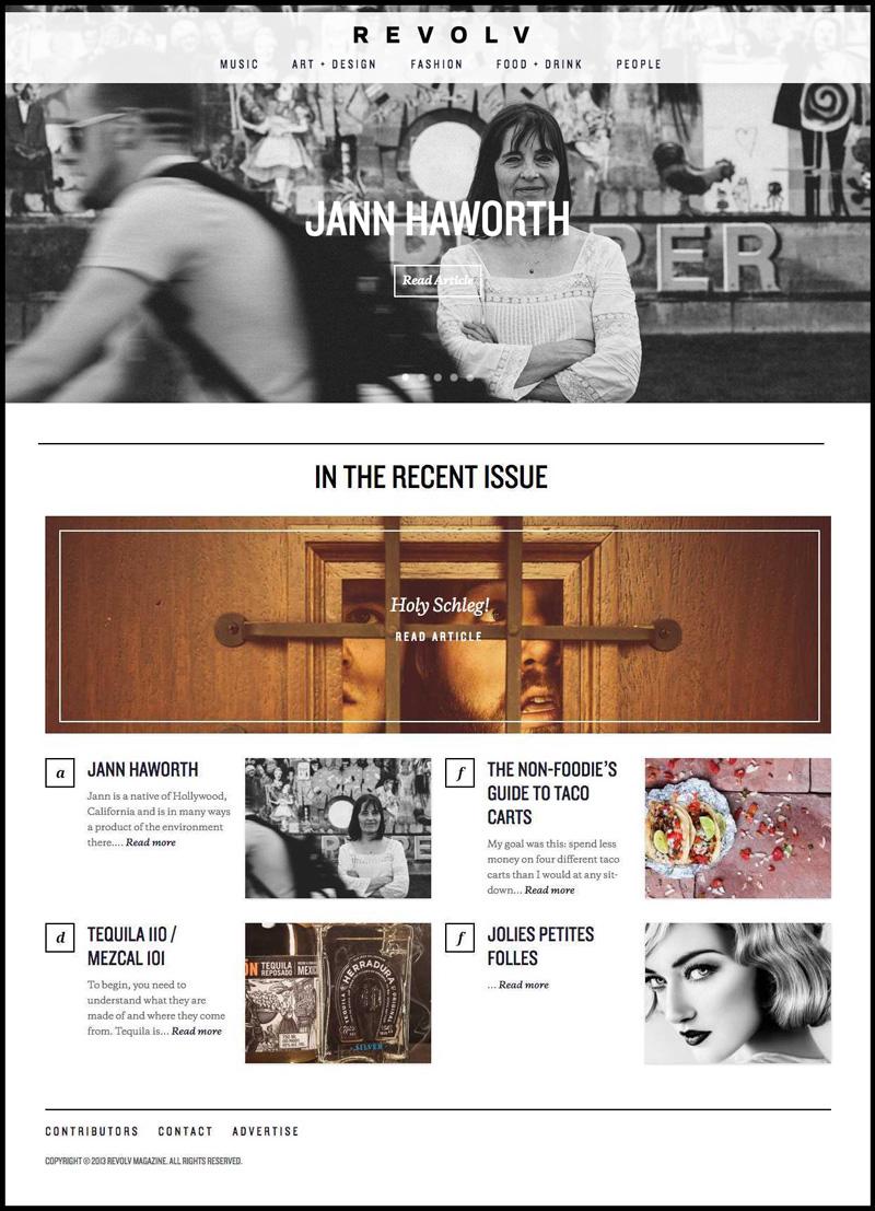 revolv-new-web.jpg