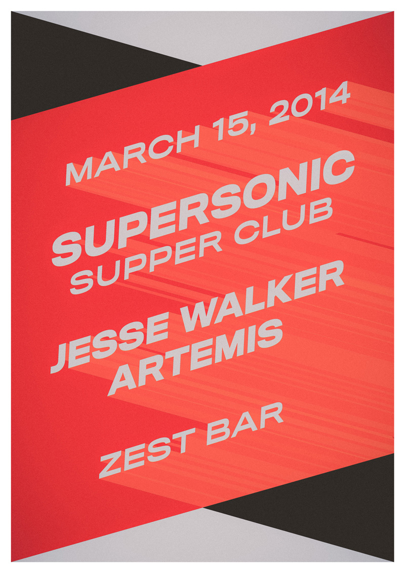 SUPERSONIC SUPPER CLUB-timeline-03.png