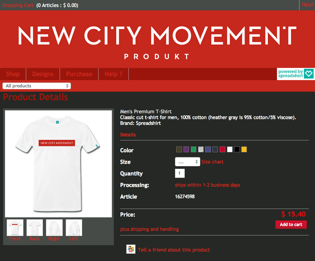 spreadshirt-new-city-movement-store.png