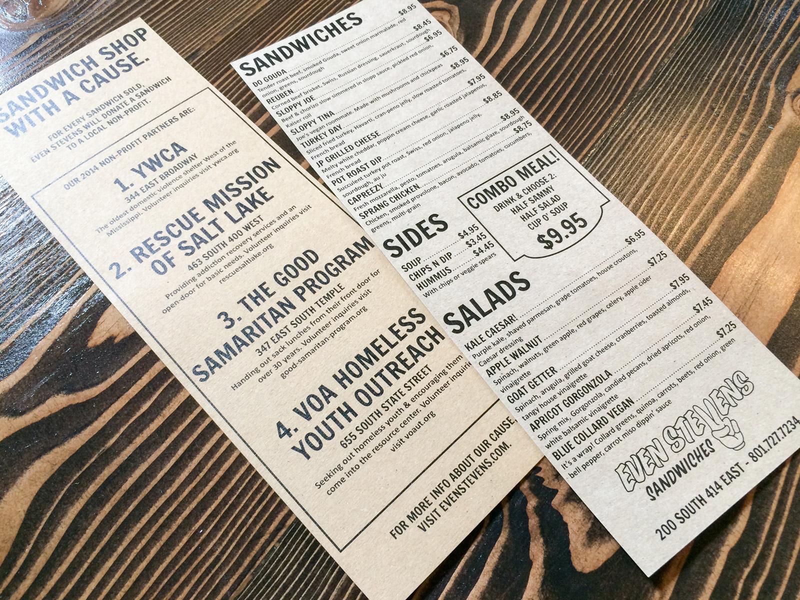 even-stevens-sandwich-shop-salt-lake-city-menu.jpg