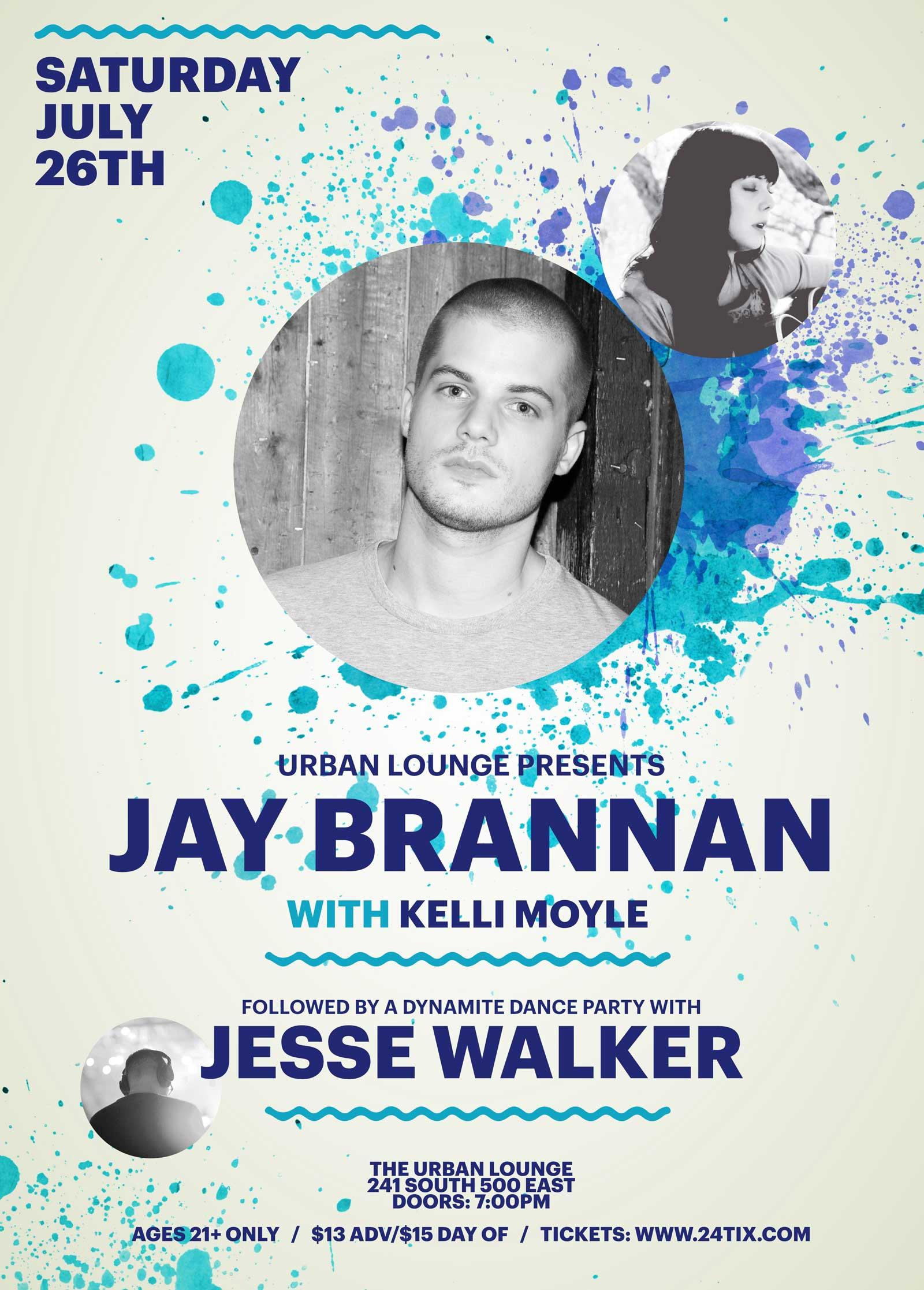 jay-brannan-urban-lounge