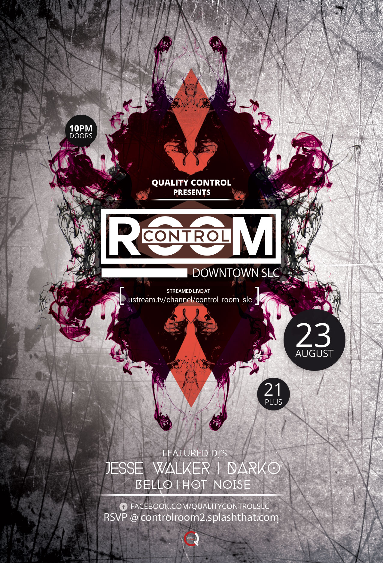 Control_Room_Flyer_2_Web.jpg