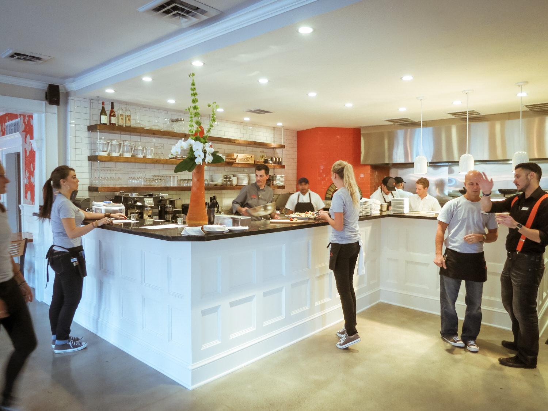 provisions-restaurant-east-millcreek