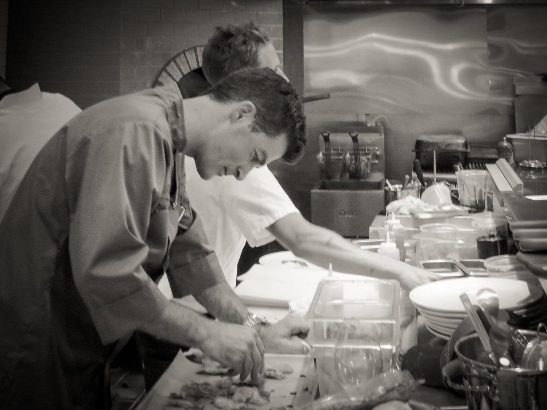 provisions-restaurant-tyler-stokes