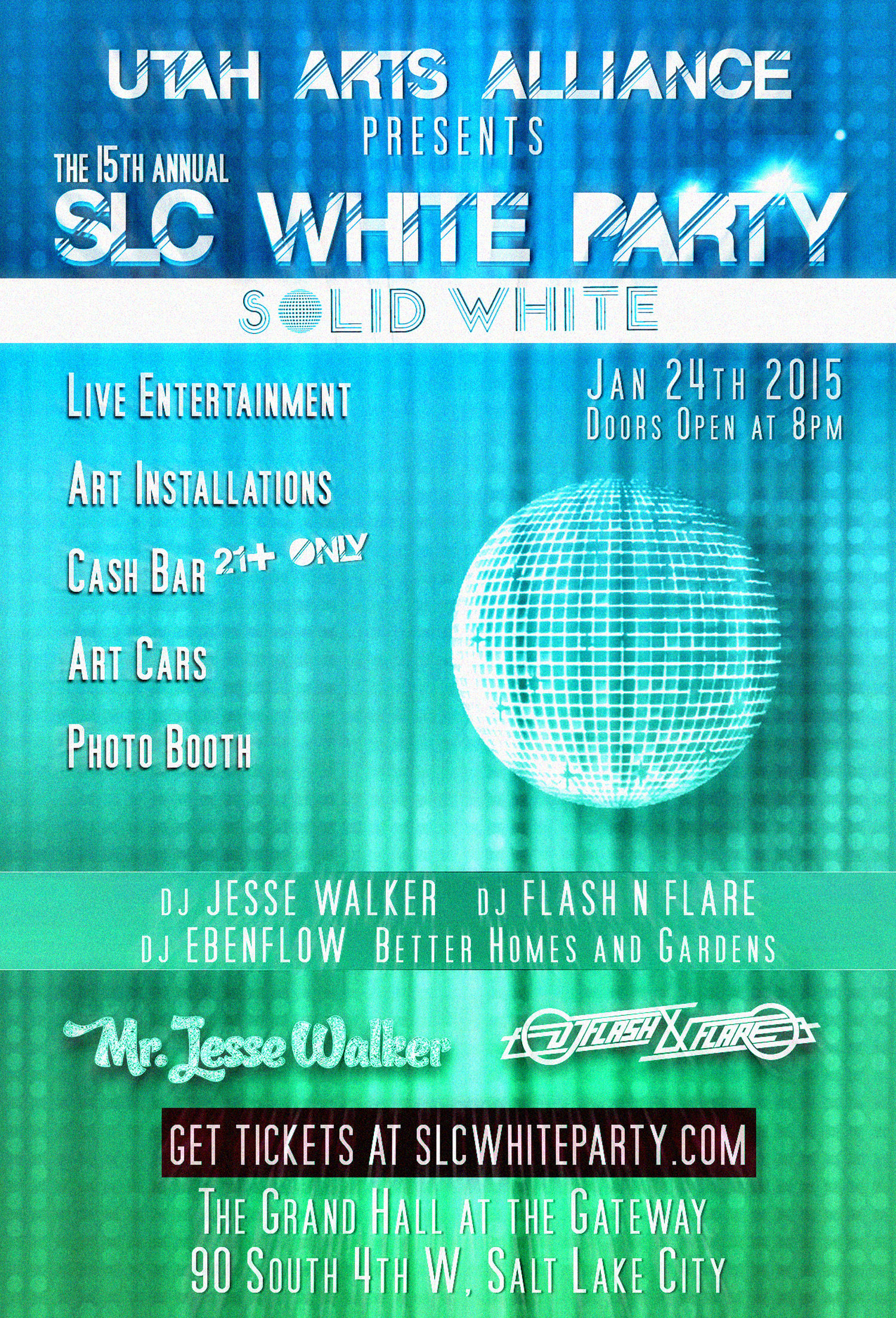 slc-white-party.jpg