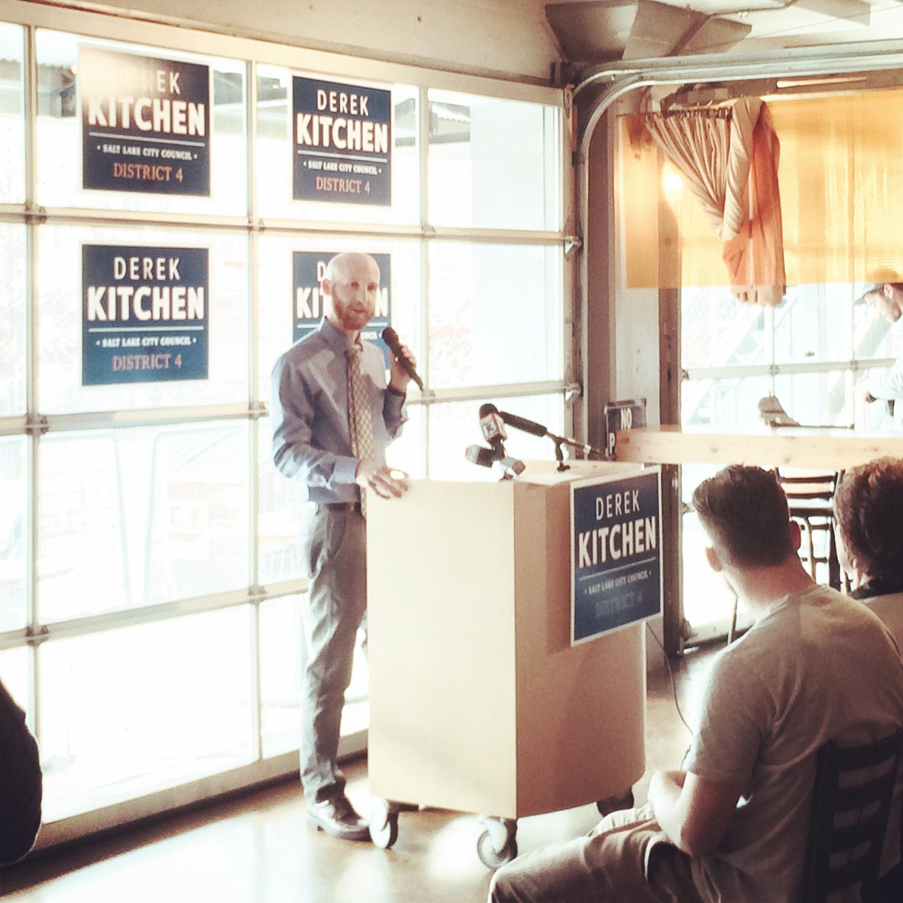 derek-kitchen-city-council.jpg