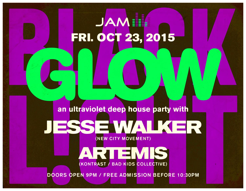 Jam Glow October 2015, X.jpg