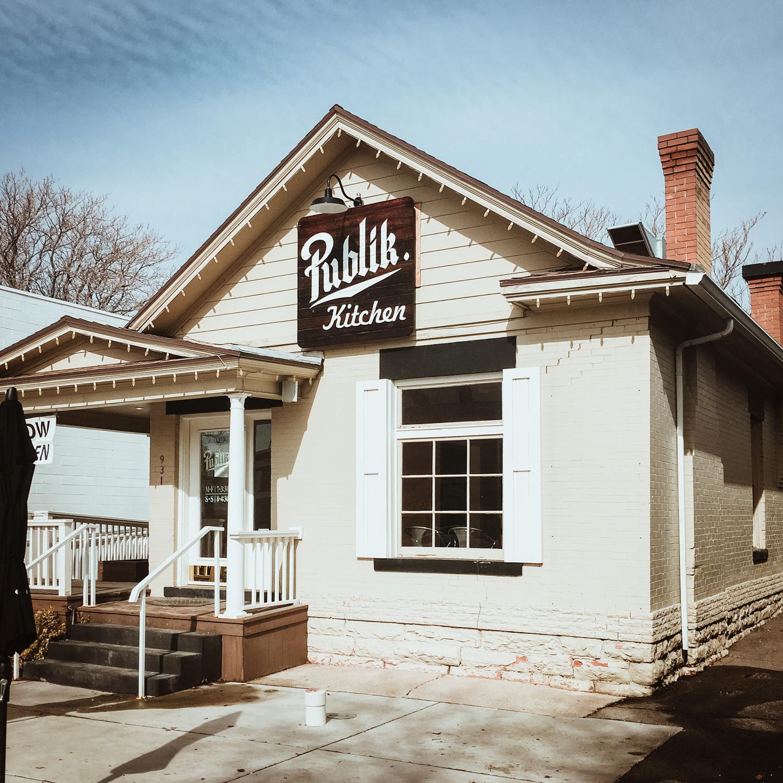 publik kitchen slc salt lake city 9th