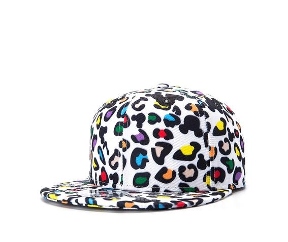 fashion_summer_men_baseball_cap_men_hip_hop_hat_holiday_hat_227_hats_and_caps_5.jpg