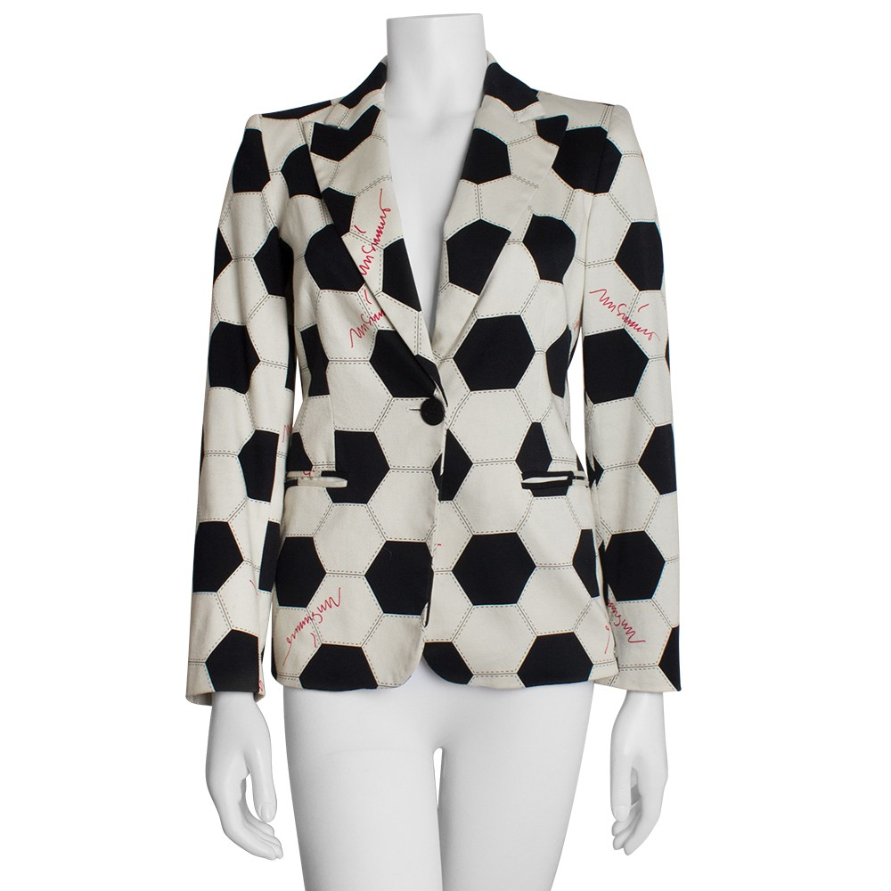 jacket_3_moschino_a.jpg