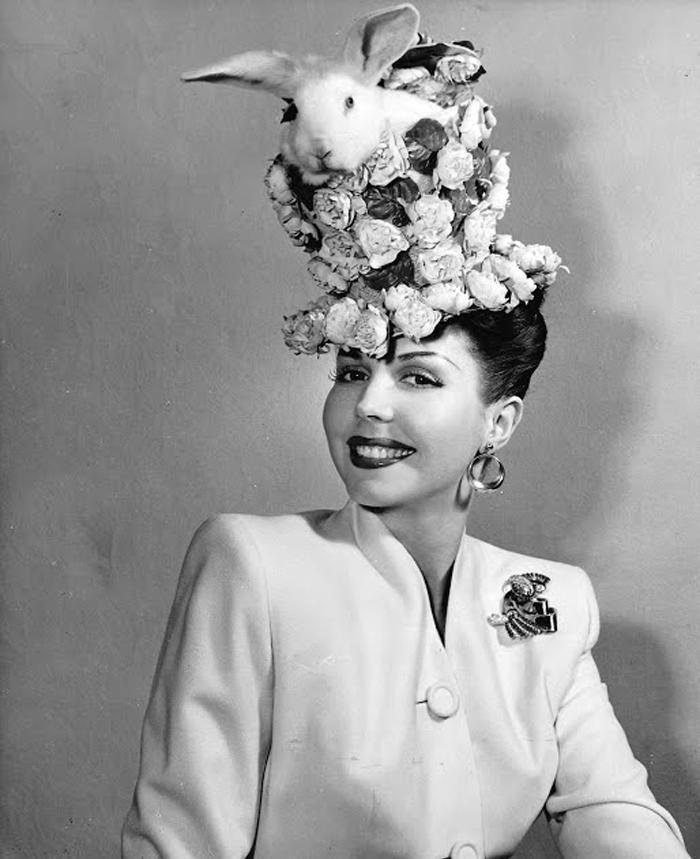 ann-miller-vintage-easter-bonnet.jpg